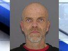 PD: Package thief nabbed in Colerain Township