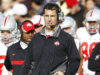 UC hopes to repeat success with another OSU hire