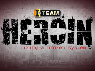 What you said about 'Fixing a Broken System'