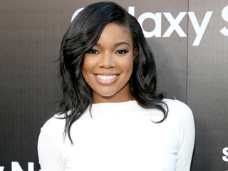 Gabrielle Union joins movie filming in Cincy