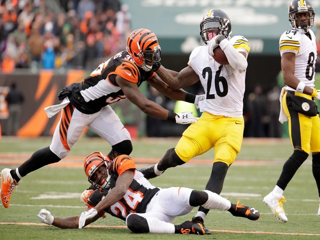 Steelers rally, top Bengals 24-20