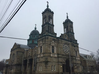 Norwood church crowdsourcing $200K for repairs