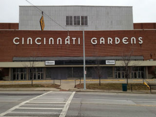 Port wants to tear down Gardens by end of 2017