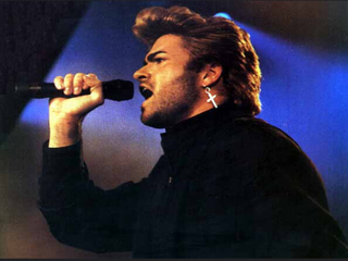 Ex Wham! singer George Michael dead