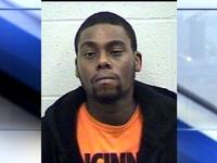 PD: Man admits to shaking, injuring 6-week-old