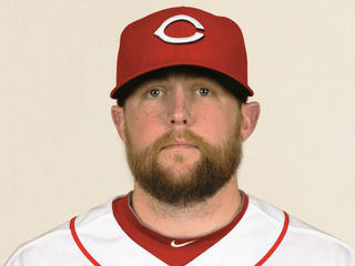 Fay: Storen is a good bet, but not a sure one