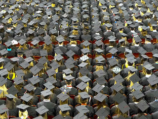 Why educators worry about new graduation options