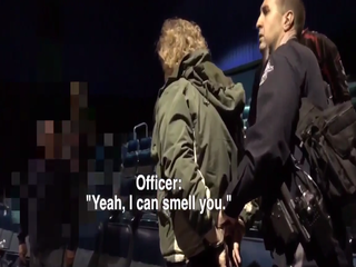 WATCH: CPD officer says she had 'a lot' to drink