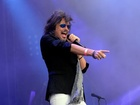 Foreigner and Cheap Trick coming to Riverbend