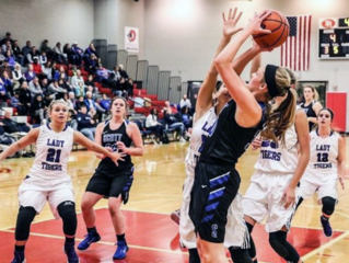 NKY girls' hoops Power 9 sees some changes