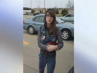 Pierce Township police seek missing 16-year-old