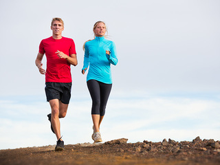 5 workouts to do with your sweetheart