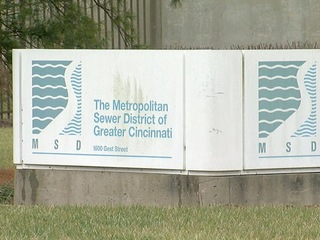 Audit: MSD should cut IT staff, outsource jobs