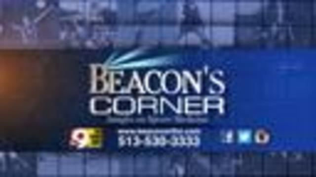 Beacon's Corner: 5 tips