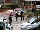 White House says media didn't cover OSU attack