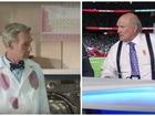 Super Bowl twist: Did Persil copy P&G's Tide ad?