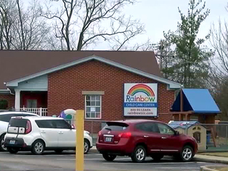 I-Team: Daycare admits it misinformed parents