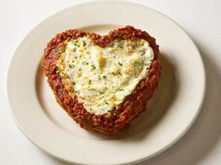 The best Valentine's Day deals in 2017