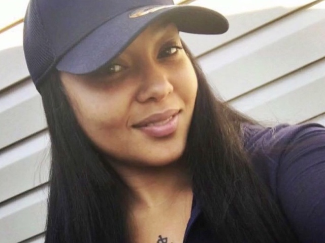 Unsolved: Victim 'paid price' for boyfriend