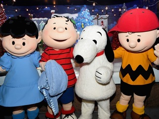 What KY bill means for 'Charlie Brown Christmas'