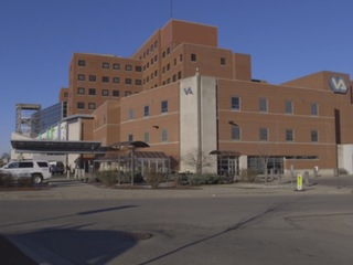 Here's what's changed since Cincy VA controversy