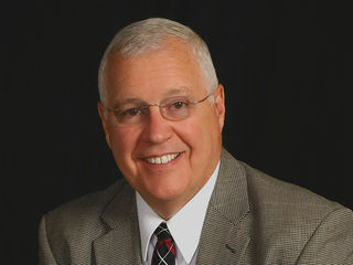 OHSAA Commissioner talks competitive balance
