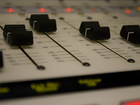 WNKU sold to religious broadcasting company