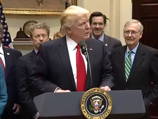 McConnell: Coal country now has a friend in DC