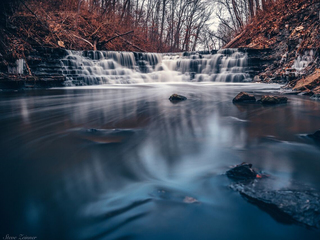 Tri-State 'lens' itself to great nature shots