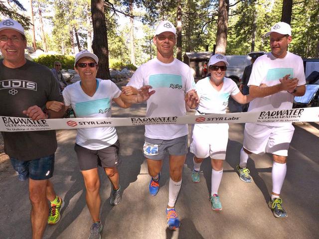 La Sportiva Ultra Raptor Trail Running Shoes Women's REI