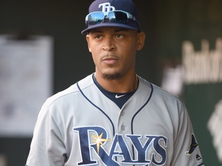 With Reds, Desmond Jennings saw an opportunity