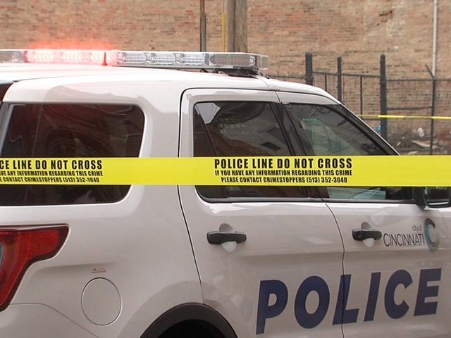 Eight shootings in 4 days spark concern