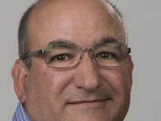 Veteran sportswriter Rick Cassano talks hoops