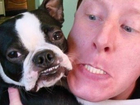 GALLERY: It's 'National Love Your Pet' Day!