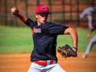 Who will shine as high school baseball begins?