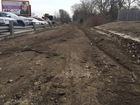 First look: Wasson Way trail takes shape