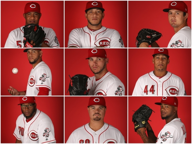 Wcpo_buncha_reds_pitchers_1487878040858_55689632_ver1.0_640_480