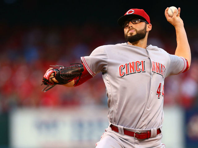 Wcpo_cody_reed_reds_1487879383335_55690710_ver1.0_640_480