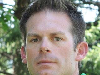Turpin names head football coach