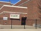 Newport schools 'nickel tax' hits resistance