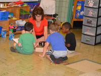 Kindergarten is coming: Are you prepared?
