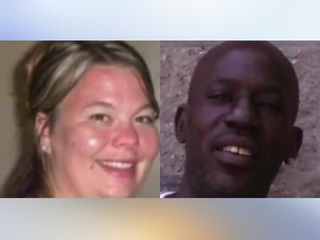Kids call 911 after discovering parents' bodies