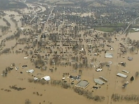 From The Vault: Flood of 1997 disastrous, deadly