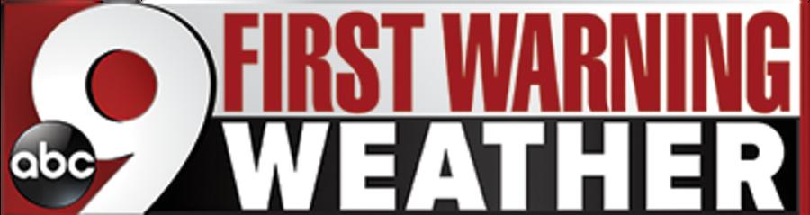 cincinnati ohio hourly forecast 9 on your side