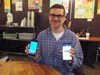 Fix it: App comes to homeowners' rescue