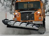Snow shortage saves salt, money but not potholes