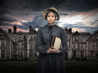 'Jane Eyre' still resonates, as a book or a play