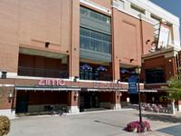 AMC Theatres to invest $8M in Newport location