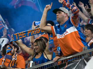 Why FC Cincy supporters are thinking big in 2017