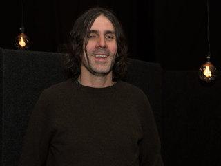 LISTEN: Dead Meadow frontman performs acoustic